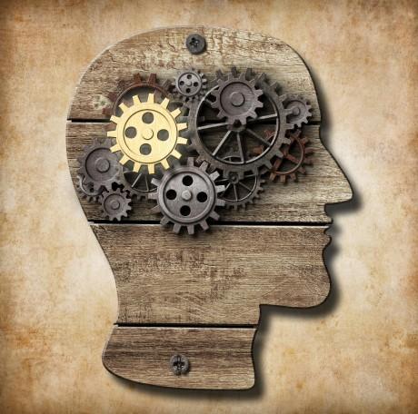 19 דברים שיעשו אתכם יותר חכמים